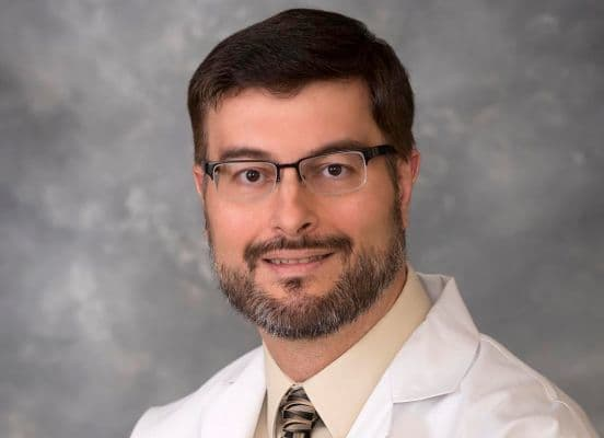 Ronald J Brzana, MD Gastroenterology