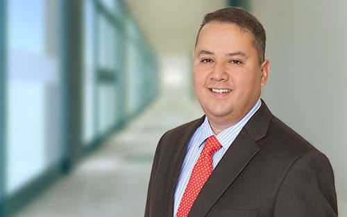 Dr. Cullen J Archer MD