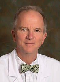Dr. Hugh J Hagan MD