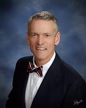 Dr. George F Craft MD