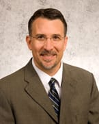 Dr. Michael J Murphy MD