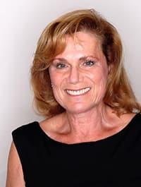 Dr. Judith K Hochstadt MD