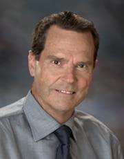 Dr. Ian D Archibald MD