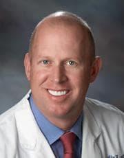 Dr. Erik C Johnson MD