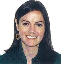 Dr. Marie O Ventre MD