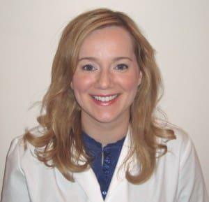 Dr. Heather J Higgins DO