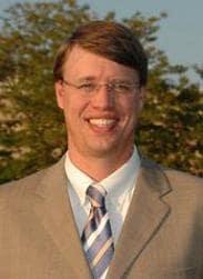 Dr. Christopher M Jermak MD