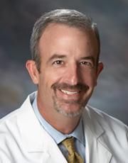 Dr. Henry C Thomason MD