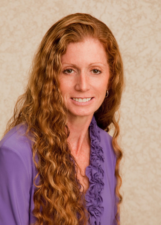 Dr. Cristine G Carriker MD