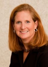 Dr. Angela L Piquard MD