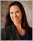 Dr. Rachel M Swim MD
