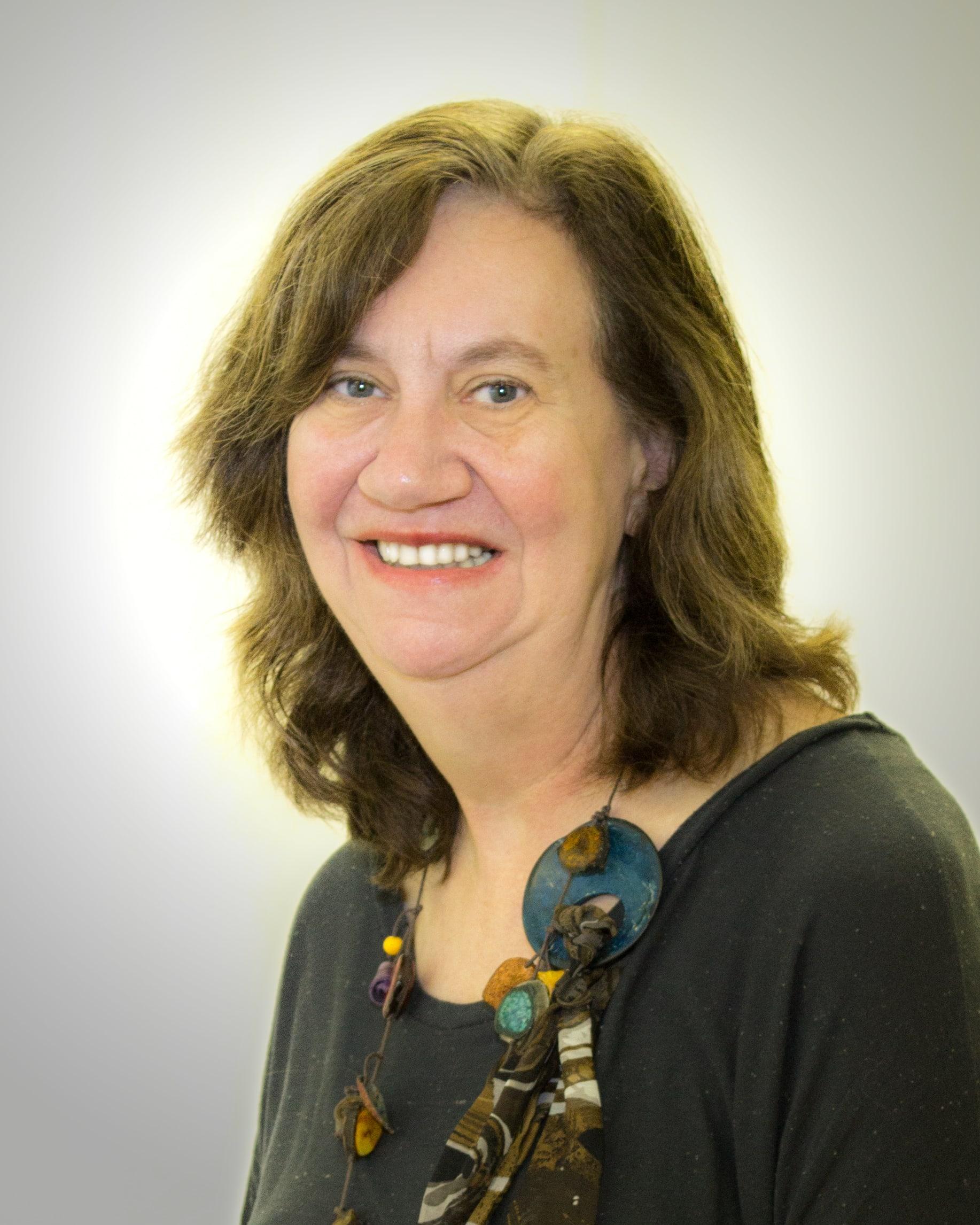 Dr. Melissa E Marback MD