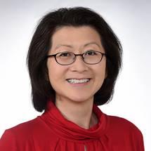 Dr. Grace Naing MD