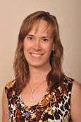 Dr. Catherine Turer MD
