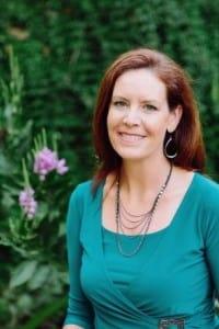 Dr. Barbara A Coulter-Smith DO