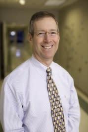 Lowell F Inhorn Jr, MD Hematology
