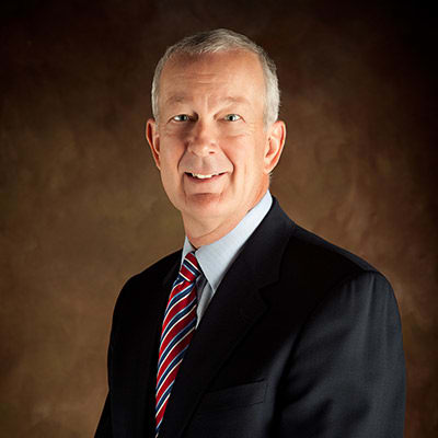Dr. Judd M Jensen MD