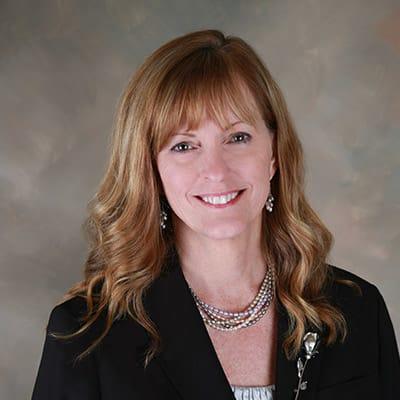 Dr. Beverly F Gilder MD