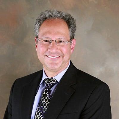 Dr. Bruce L Morgenstern MD