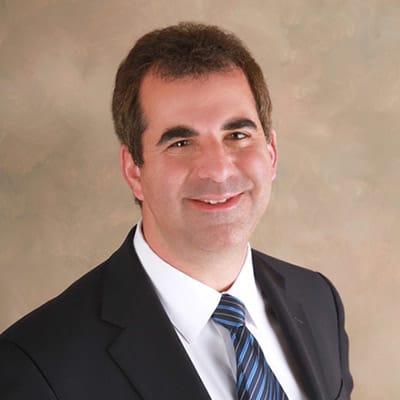 Dr. Marc Y Wasserman MD