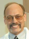 Lawrence J Kukla, MD Internal Medicine