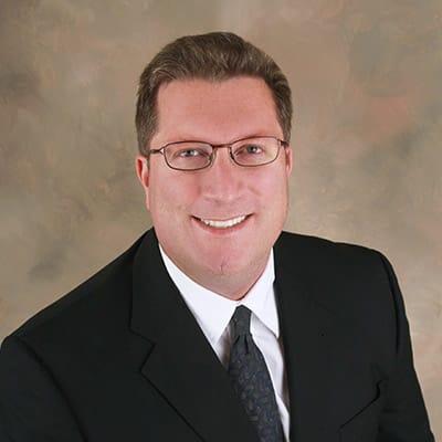 Dr. Michael L Pearlman MD