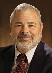 Dr. Wesley J Harnish MD
