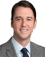 Dr. Robert D Russell MD