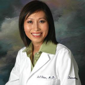 Dr. Minh P Thieu MD