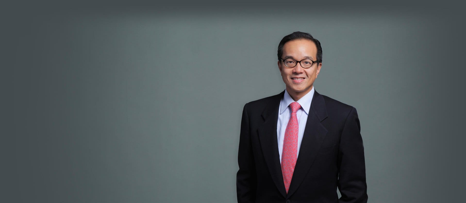 Appointments and Hours of Operation for Dr  Ernest Chiu, New