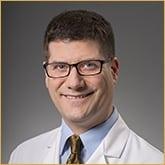 Dr. David C Weisman MD