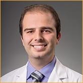 Dr. John S Khoury MD