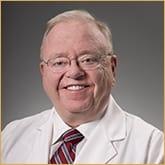 Dr. James M Burke MD