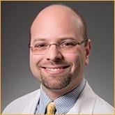 Dr. Brad C Klein MD