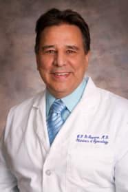 Dr. Wayne P Digiacomo MD