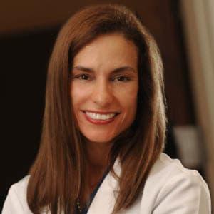 Dr. Iris A Drey MD