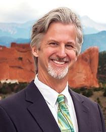 David T Zbylski, MD Family Medicine