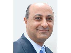 Dr. Mohammad Ramin S Berenji MD