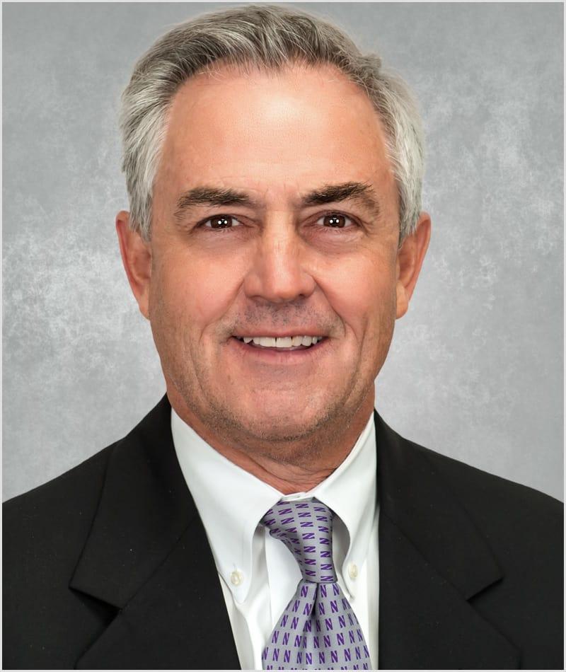 Dr. Douglas G Lowell MD