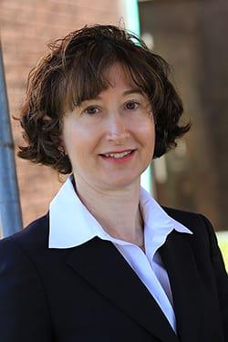 Dr. Betty R Klein MD