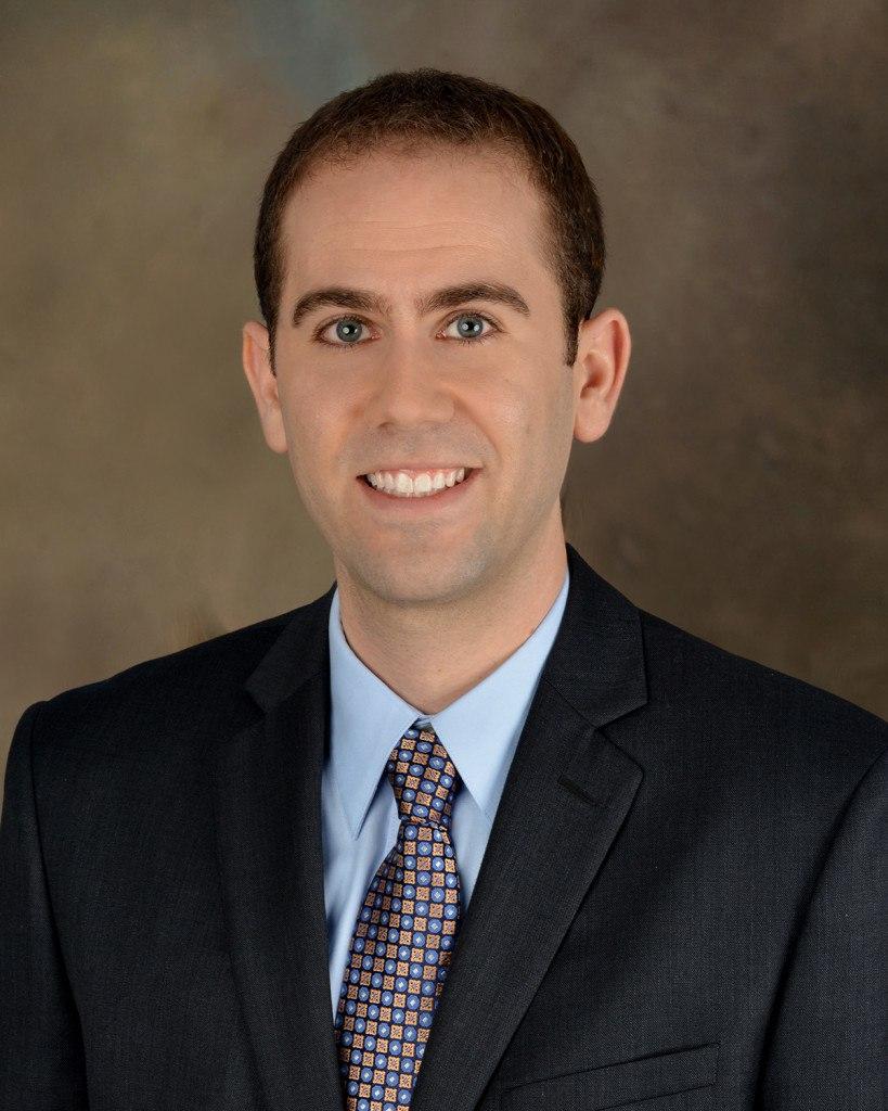 Adam R Miller, MD Ophthalmology