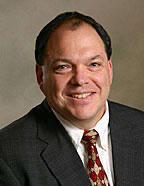 Dr. David M Markowitz MD