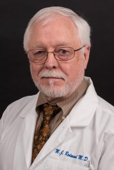 Michael J Redmond, MD Dermatology