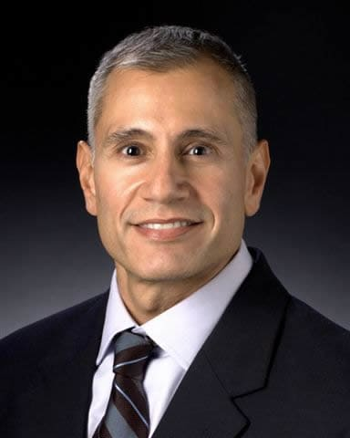 Gregory M Abbas, MD Otolaryngology