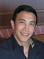 Dr. Michael S Shen MD