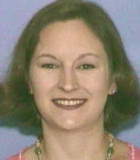 Dr. Nicole R Scanlon-Rowlett MD
