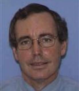 George C Wortley, MD Family Medicine