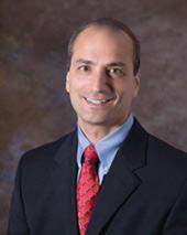Dr. Armando Avolio MD