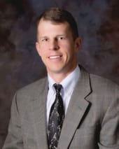 Dr. Gregory B Christiansen MD