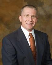Dr. David M Welker MD